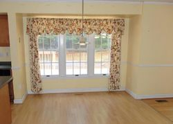 Foreclosure - Coventry Court Dr - Ellicott City, MD