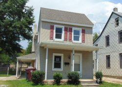 Foreclosure - E Millbrooke Ave - Woodstown, NJ