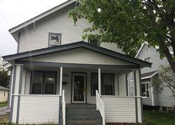 Foreclosure - Fairmount St - Wausau, WI