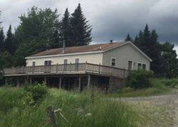 Ten Mile Sq Rd, Island Pond VT