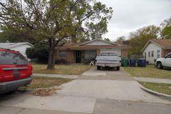 Kings Row, Mckinney TX