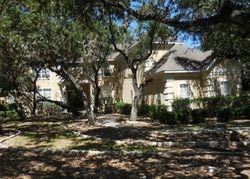 Branch Oak Way, San Antonio TX