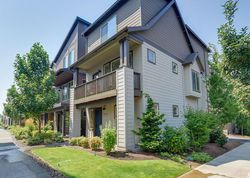 Sw Compass Dr, Beaverton OR
