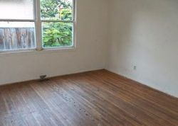 Foreclosure - Nw Washington Blvd - Grants Pass, OR