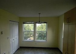 Foreclosure - Se 87th Ave Apt A - Portland, OR