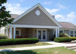 Ellington Commons L, Granville OH