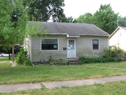 Foreclosure - 15th Pl Ne - Mason City, IA