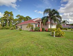 Foreclosure - 16th Ct Sw - Vero Beach, FL