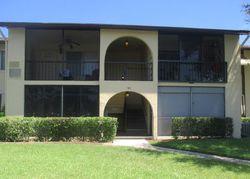 Pine Ridge Cir Apt , Lake Worth FL