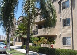 Pacific Ave Unit 21, Long Beach CA