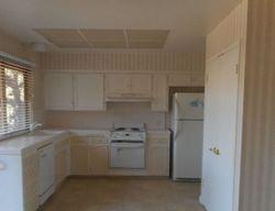 Foreclosure - Rambler Rd - Merced, CA