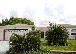 Peppertree Ln, Port Richey FL