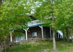 Whipporwill Hollow , Tunkhannock PA