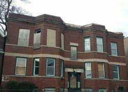 S Carpenter St, Chicago IL