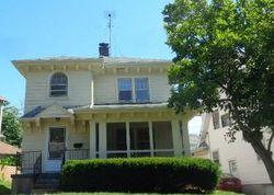 Basswood Ave, Dayton OH