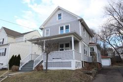 Foreclosure - S Orchard St - Wallingford, CT