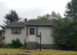 Foreclosure - Applebee Ave - Webster, MA