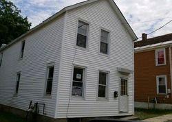 Glebe St, Johnstown NY
