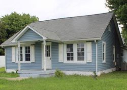 White Oak Rd, Fredericksburg VA