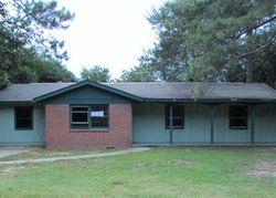 Foreclosure - Merlin St - Warner Robins, GA