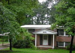 Braeswood Ct, Augusta GA