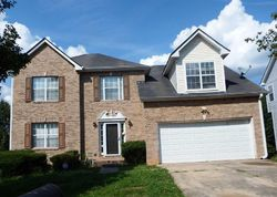 Belmont Ridge Cir, Lithonia GA