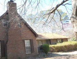 Foreclosure - Scott Ln - Ellenwood, GA
