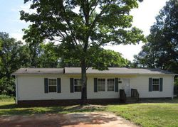 Old Leaksville Rd, Ridgeway VA
