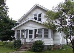 S Myrtle Ave, Willard OH