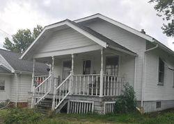 Arch St, Zanesville OH