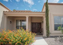 Foreclosure - Calais Ave - Las Cruces, NM