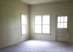 Foreclosure - Middle Rd S - Leesburg, GA