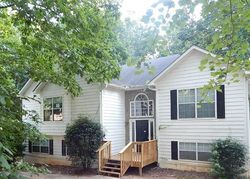 Foreclosure - Greentree Ct - Douglasville, GA