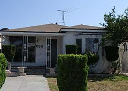 E Colden Ave, Los Angeles CA