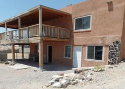 Vista Dr Unit D, Lake Havasu City AZ