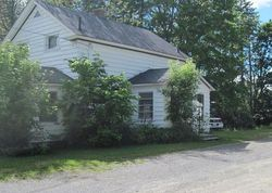 Turner St, Presque Isle ME