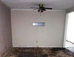 Foreclosure - Boulder Cv - Southaven, MS