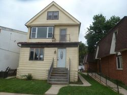Foreclosure - S 13th St - Milwaukee, WI