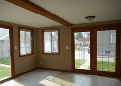 Foreclosure - S 25th St - Manitowoc, WI