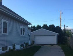 Foreclosure - Main Ave - Sheboygan, WI