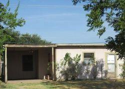 Colquit Rd, Wichita Falls TX