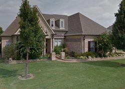 Torrey Pines Cv, Covington TN