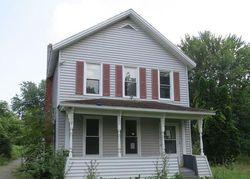 E Bayard St, Seneca Falls NY