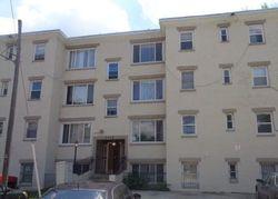 Fendall St Se Unit , Washington DC