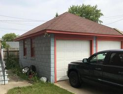 Foreclosure - Thurston Ave - Racine, WI