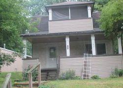Robinwood Ave, Elmira NY