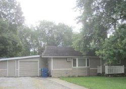 Foreclosure - Kaywood Dr - Kalamazoo, MI