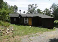 Breckinridge Mill R, Fincastle VA