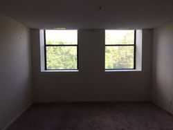Foreclosure - Newhall St Apt 205 - Lowell, MA