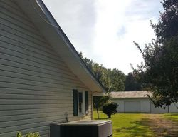Artesia Rd, Hallsboro NC